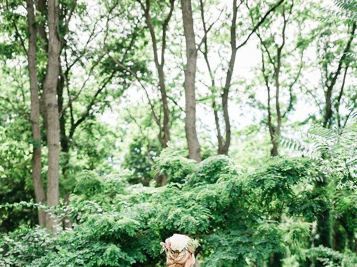 Tmx 1534889238 Fe3b87ee12b380da 1534889236 97ce2f45dba1836c 1534889233404 19 Emily Vista Photo Tarrytown, NY wedding photography