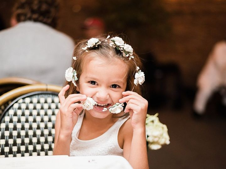Tmx 1534889240 D1c299fd1bcb43e7 1534889238 02a25c4b40ef5e6b 1534889233412 24 Emily Vista Photo Tarrytown, NY wedding photography