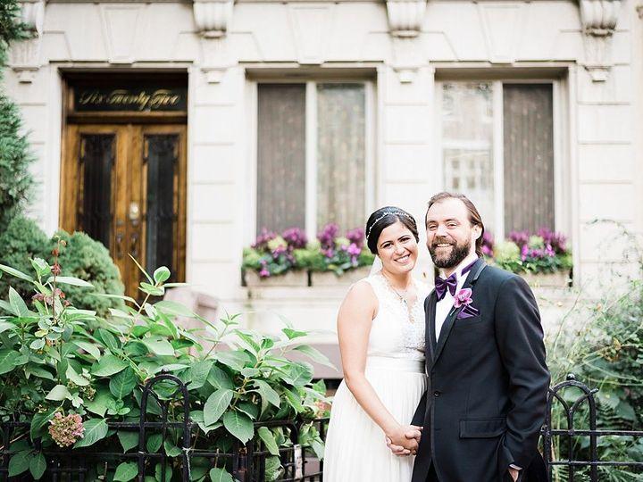 Tmx 1534889243 2ccede9e2825732c 1534889242 085f309f5d732e61 1534889233430 36 Emily Vista Photo Tarrytown, NY wedding photography