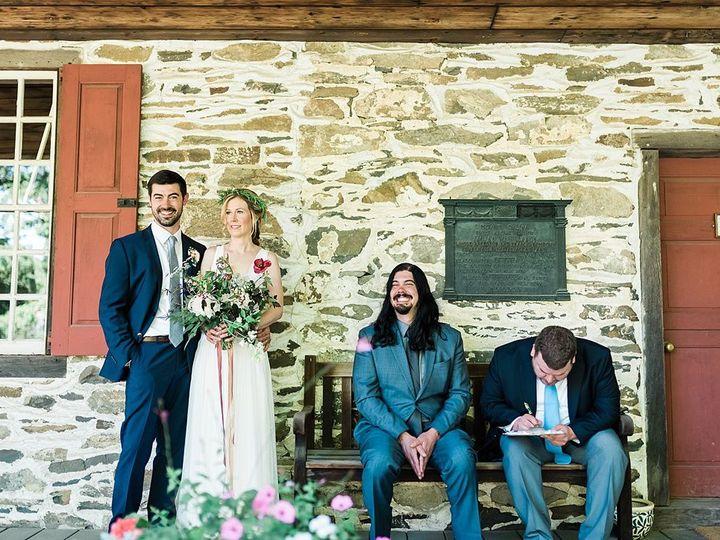 Tmx 1534889243 63e91d765523f3ed 1534889241 B58a790d5c02bf11 1534889233424 32 Emily Vista Photo Tarrytown, NY wedding photography