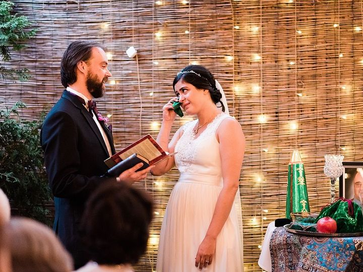Tmx 1534889244 B396ae7ab1c1afd1 1534889243 A20c85e6d547acb7 1534889233436 40 Emily Vista Photo Tarrytown, NY wedding photography