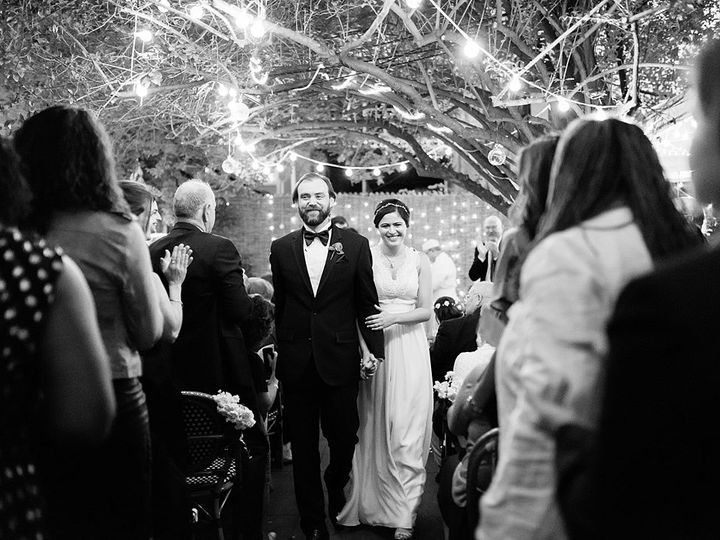 Tmx 1534889247 A944bbc1869194fc 1534889245 78396ce333020140 1534889233446 45 Emily Vista Photo Tarrytown, NY wedding photography