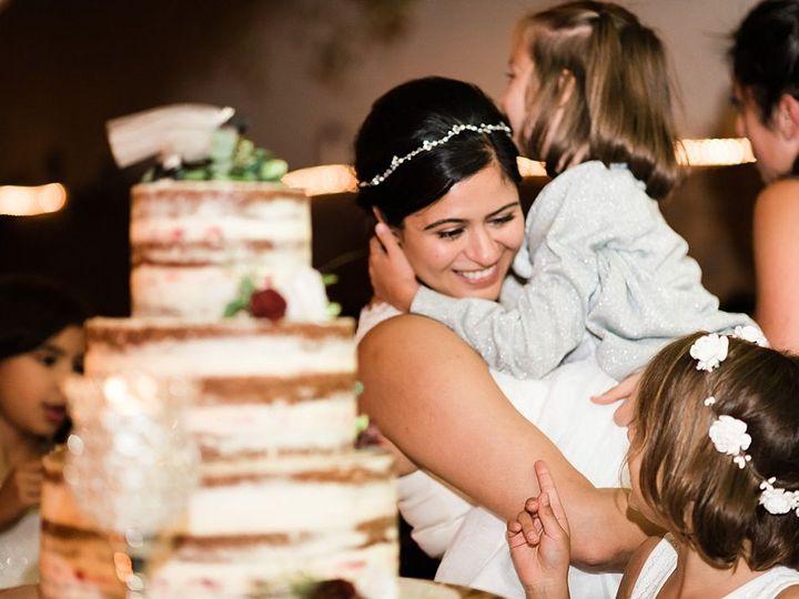 Tmx 1534889250 62d10446dcf00f6e 1534889245 6b66def9c01d2c30 1534889233450 48 Emily Vista Photo Tarrytown, NY wedding photography