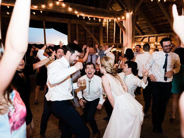 Tmx 1534889250 751b8af4f3459421 1534889246 4e59607901ad391c 1534889233453 50 Emily Vista Photo Tarrytown, NY wedding photography