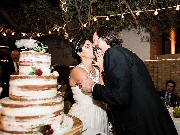 Tmx 1534889252 58293f834187d530 1534889247 63bca248c220b6a7 1534889233480 53 Emily Vista Photo Tarrytown, NY wedding photography
