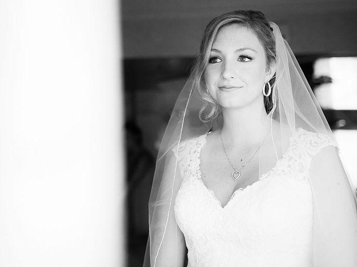 Tmx 1534889252 58ed0d10559ca6f9 1534889248 624fa71920e4a694 1534889233484 55 Emily Vista Photo Tarrytown, NY wedding photography