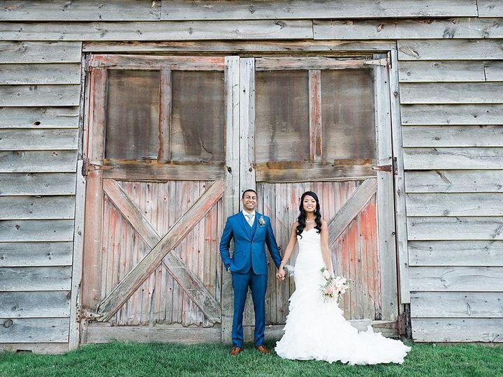 Tmx 1534889254 2efdf97e65d17dfc 1534889248 B37a11b7d58938dc 1534889233494 59 Emily Vista Photo Tarrytown, NY wedding photography