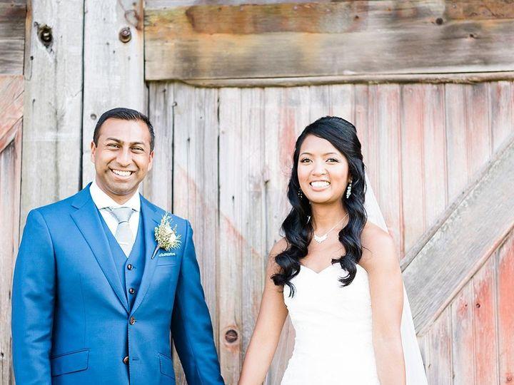 Tmx 1534889254 8aff4715a9c9588e 1534889248 C71d98f46cdfe561 1534889233496 60 Emily Vista Photo Tarrytown, NY wedding photography