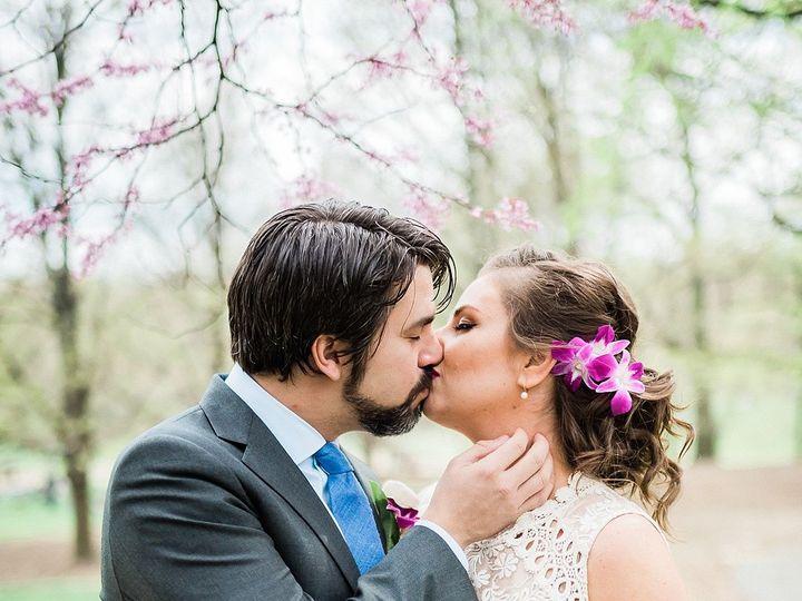 Tmx 1534889255 2393dd3e2d51b683 1534889250 8958d284f64e1f60 1534889233499 61 Emily Vista Photo Tarrytown, NY wedding photography