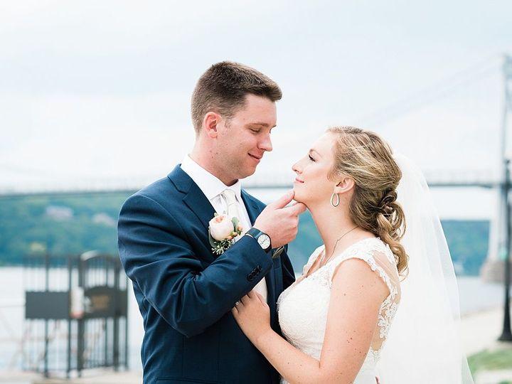 Tmx 1534889256 1391e7c5d7fb55f6 1534889250 Bf178a620ae67ef2 1534889233506 65 Emily Vista Photo Tarrytown, NY wedding photography