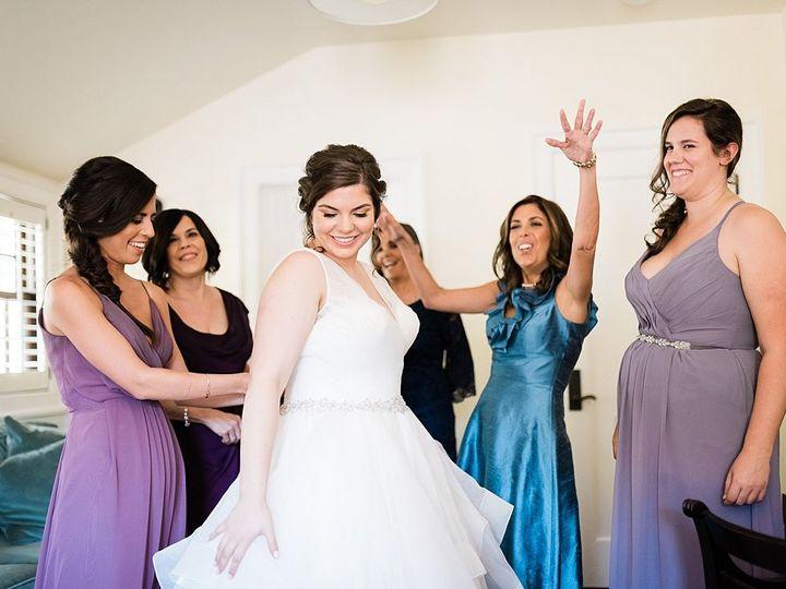 Tmx 1534889256 61cb7461005a0df7 1534889250 6490090df623ec70 1534889233504 64 Emily Vista Photo Tarrytown, NY wedding photography