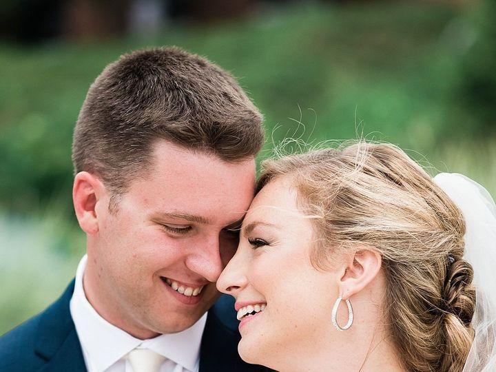 Tmx 1534889256 83faaa6b14bc88e9 1534889251 7220bca667992f7c 1534889233510 67 Emily Vista Photo Tarrytown, NY wedding photography