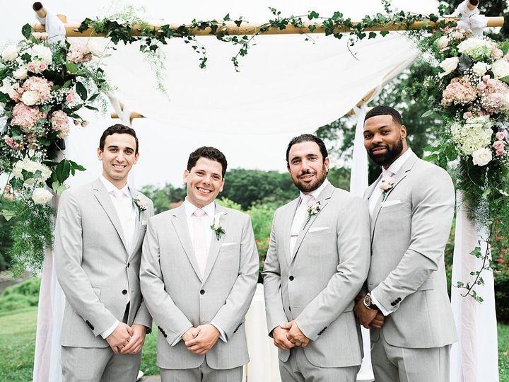 Tmx 1534889257 A50186c35dcf14f7 1534889250 2ec95f1430fd01c7 1534889233507 66 Emily Vista Photo Tarrytown, NY wedding photography