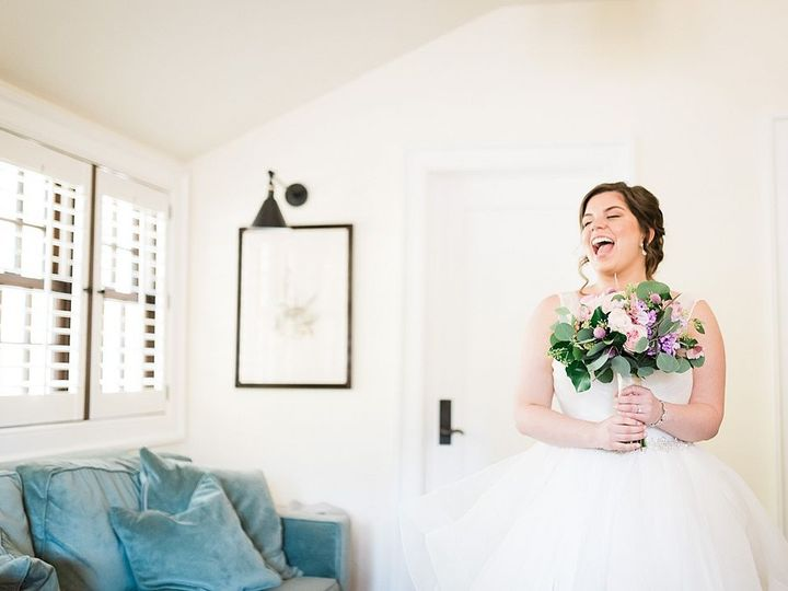 Tmx 1534889257 C5b07df07f2c02ff 1534889251 152ba12904a803f2 1534889233510 68 Emily Vista Photo Tarrytown, NY wedding photography