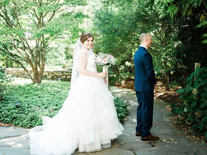 Tmx 1534889257 C8a931e5161119f9 1534889251 169e61c8cc2de1a6 1534889233514 69 Emily Vista Photo Tarrytown, NY wedding photography