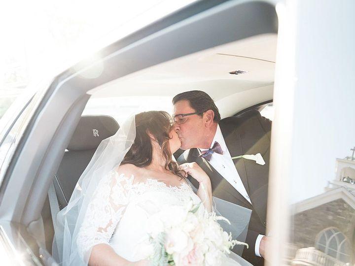 Tmx 1534889258 A5d7d6753e44f886 1534889253 C31f58605068ffd9 1534889233519 72 Emily Vista Photo Tarrytown, NY wedding photography