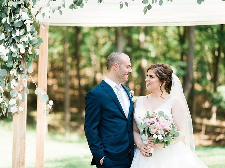 Tmx 1534889259 089283223cfa0be2 1534889253 8ad0715a9f26cdcc 1534889233522 74 Emily Vista Photo Tarrytown, NY wedding photography