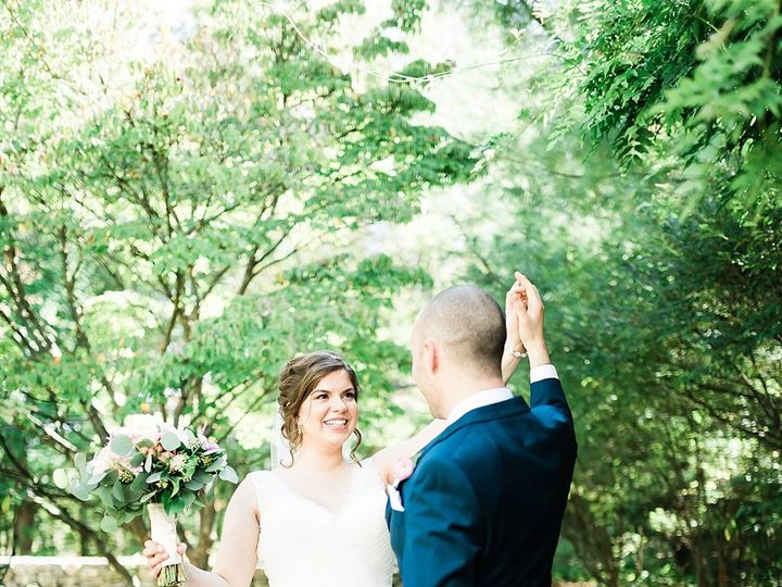 Tmx 1534889259 31f2e684fc642319 1534889253 00b91e3503e643ce 1534889233518 71 Emily Vista Photo Tarrytown, NY wedding photography