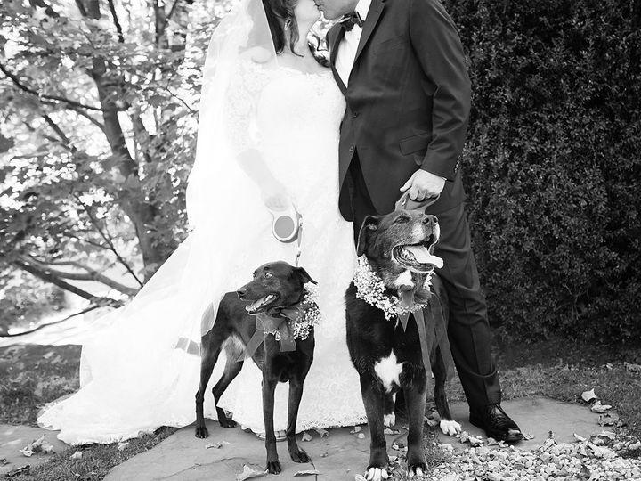 Tmx 1534889259 Ba50d4e1a1c4fcc6 1534889253 8d115512da891b31 1534889233525 75 Emily Vista Photo Tarrytown, NY wedding photography