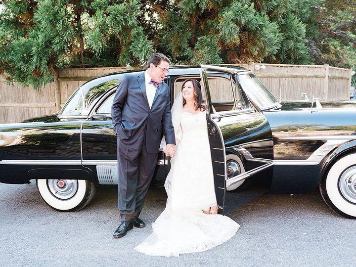 Tmx 1534889260 538c36759ccdcf37 1534889254 Bb16867d739409f9 1534889233532 78 Emily Vista Photo Tarrytown, NY wedding photography