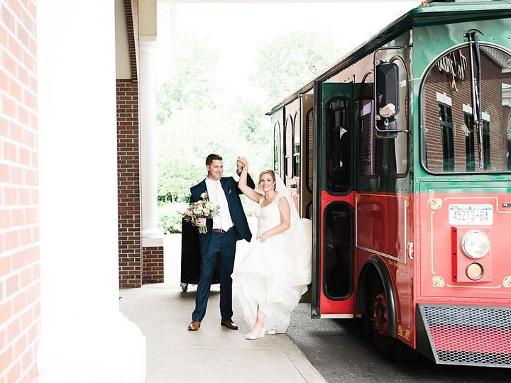 Tmx 1534889260 7e1fc7a33fcaf636 1534889254 B0ea738e42223eb8 1534889233543 79 Emily Vista Photo Tarrytown, NY wedding photography