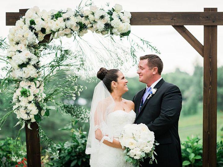 Tmx 1534889261 1d1c3856ab9867aa 1534889256 97a8daf25b020552 1534889233546 81 Emily Vista Photo Tarrytown, NY wedding photography
