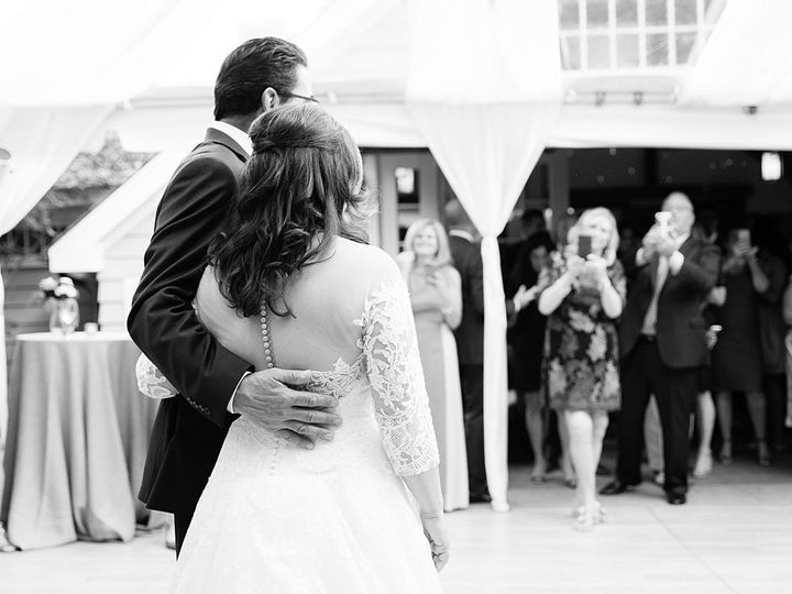 Tmx 1534889261 6be285d4cb668f64 1534889256 Bbfea5390585999e 1534889233547 82 Emily Vista Photo Tarrytown, NY wedding photography