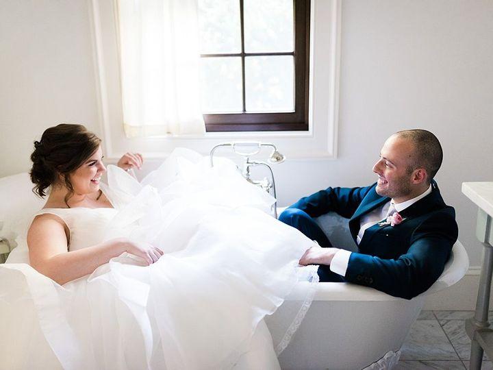 Tmx 1534889261 Aba4acf1e183a8c2 1534889256 649d3e28fcaced4f 1534889233552 84 Emily Vista Photo Tarrytown, NY wedding photography