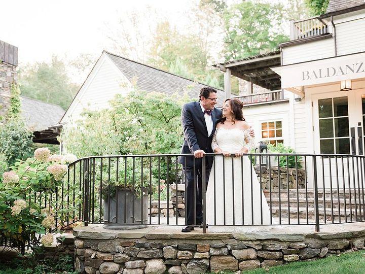 Tmx 1534889262 4a3896cdb524a795 1534889257 0619e2b54aa04c3b 1534889233556 87 Emily Vista Photo Tarrytown, NY wedding photography