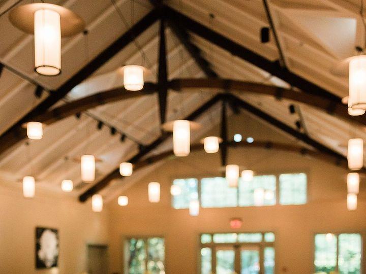 Tmx 1534889262 7b042766dc889a3d 1534889256 A7131d36472772bf 1534889233553 85 Emily Vista Photo Tarrytown, NY wedding photography