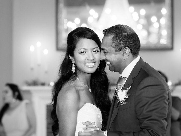 Tmx 1534889262 9a553061400c2bdd 1534889256 B85fb9619d54a0ae 1534889233555 86 Emily Vista Photo Tarrytown, NY wedding photography