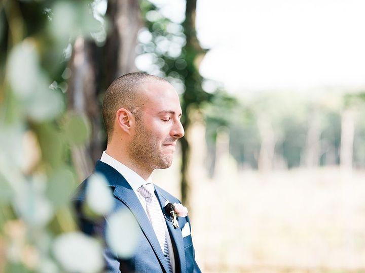 Tmx 1534889263 A6e6313ab22b85d0 1534889257 Caa89c48bcf89b21 1534889233559 89 Emily Vista Photo Tarrytown, NY wedding photography