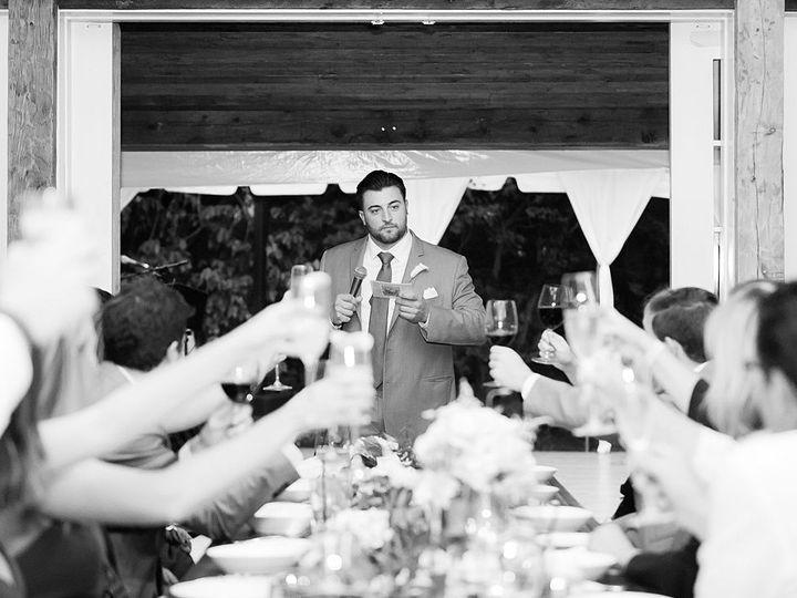 Tmx 1534889264 5423dd026539ceb6 1534889258 2169fd2ef6baf691 1534889233561 90 Emily Vista Photo Tarrytown, NY wedding photography