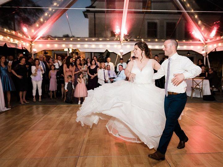 Tmx 1534889264 6548ec8868ed05a2 1534889260 98cb0f6589824ef6 1534889233573 96 Emily Vista Photo Tarrytown, NY wedding photography