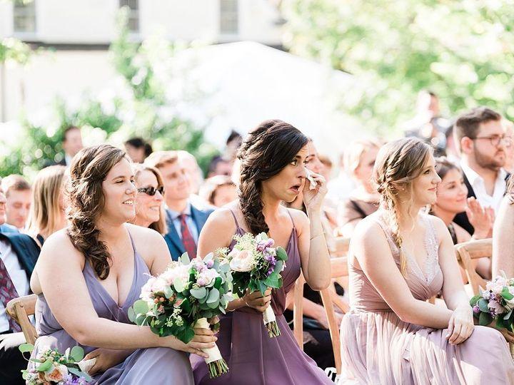 Tmx 1534889265 3ad024eb9d4c24a9 1534889258 8b148bed02043a7c 1534889233562 91 Emily Vista Photo Tarrytown, NY wedding photography