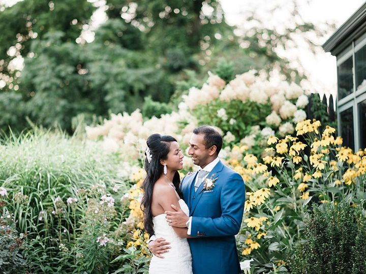 Tmx 1534889265 F5777cbbf01b81bc 1534889259 1d2027c905527796 1534889233565 92 Emily Vista Photo Tarrytown, NY wedding photography