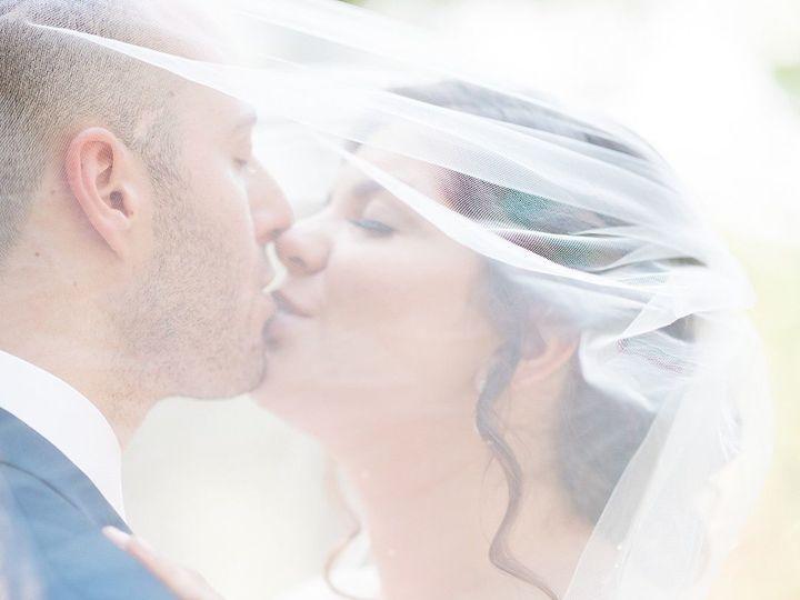 Tmx 1534889346 E0f4b6aebe1c3328 1534889261 Fdfeb8c1a604e49b 1534889256 71d75a06137fd483 153488 Tarrytown, NY wedding photography
