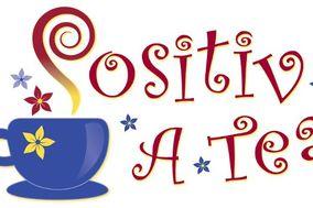 Positiv-A-Tea, LLC