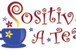Positiv-A-Tea, LLC image
