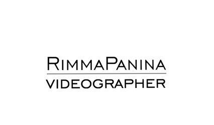 Rimma Panina Videographer