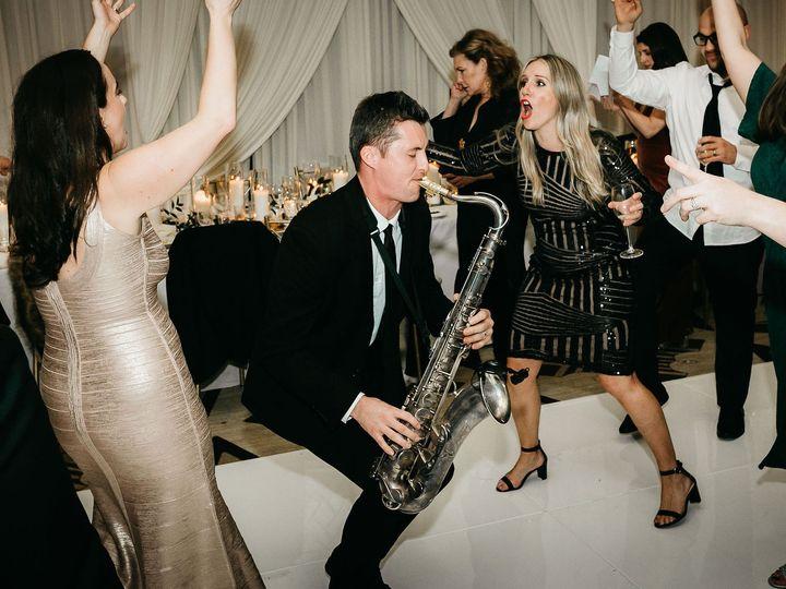 Tmx 0101204595 16 9 51 982899 160834127817449 Newport Beach, CA wedding band
