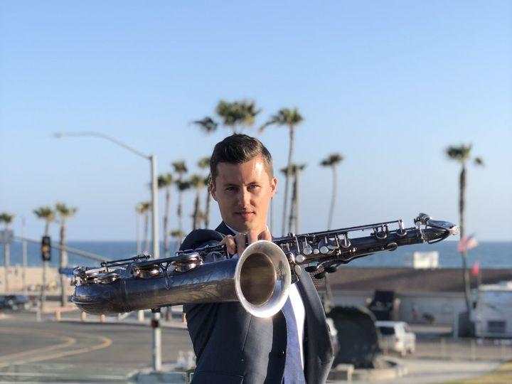 Tmx 1527899874 Dedc757eee8aae79 1527899872 8eee955070088459 1527899869247 3 IMG 0238 Newport Beach, CA wedding band