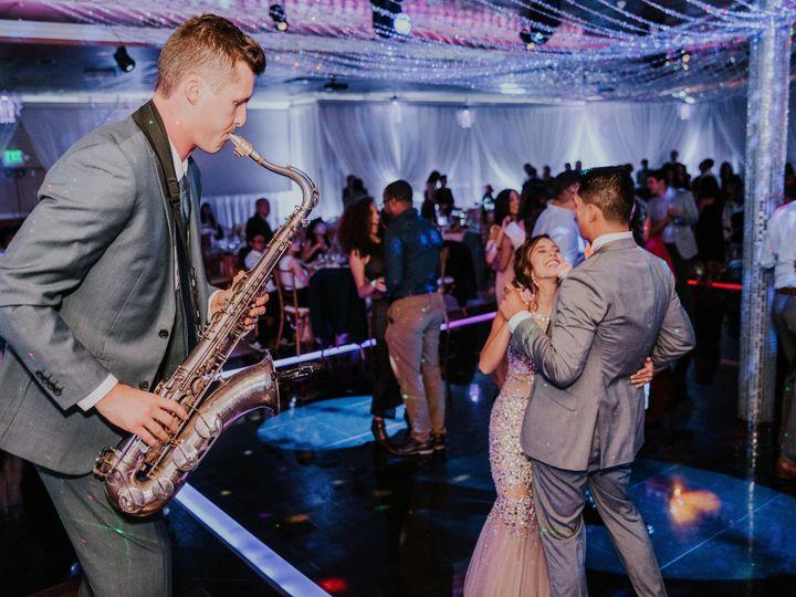 Tmx 2 Kimmy1314 16 9 51 982899 160834467624167 Newport Beach, CA wedding band