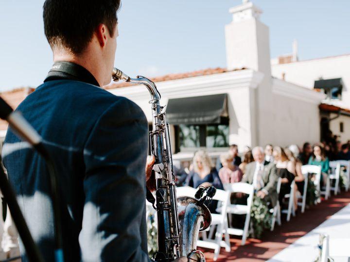 Tmx Demarcodarling0497 16 9 51 982899 160840303452663 Newport Beach, CA wedding band