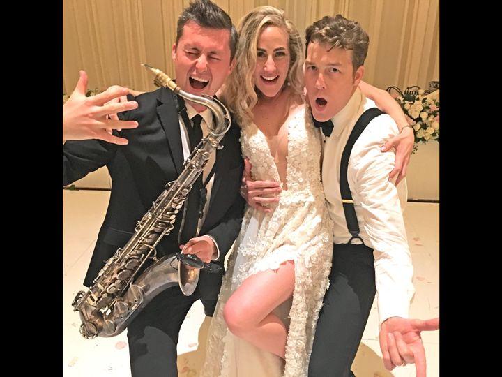 Tmx Img 6139 Edit 16 9 51 982899 160834452370320 Newport Beach, CA wedding band