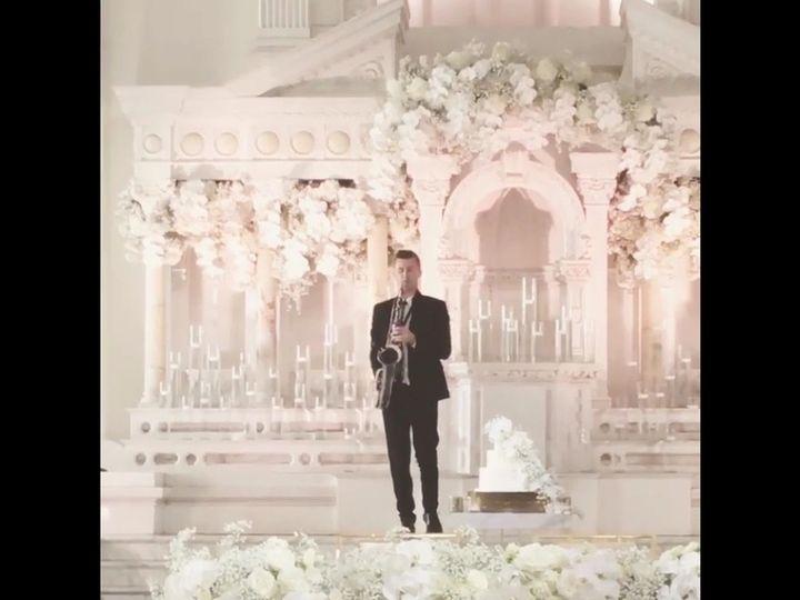 Tmx Img 6214 Edit 16 9 51 982899 160834478110215 Newport Beach, CA wedding band