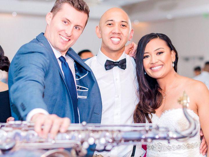 Tmx Jenny Al Wedding 1288 16 9 51 982899 160834383973145 Newport Beach, CA wedding band