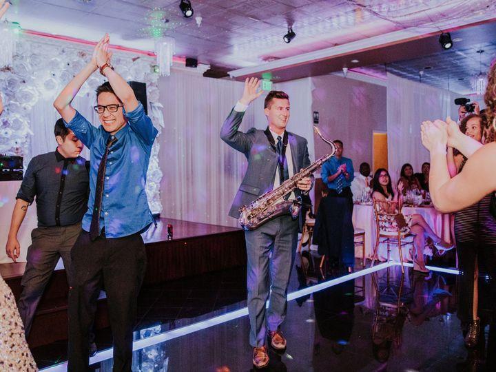 Tmx Ki 1331 16 9 51 982899 160840356754062 Newport Beach, CA wedding band