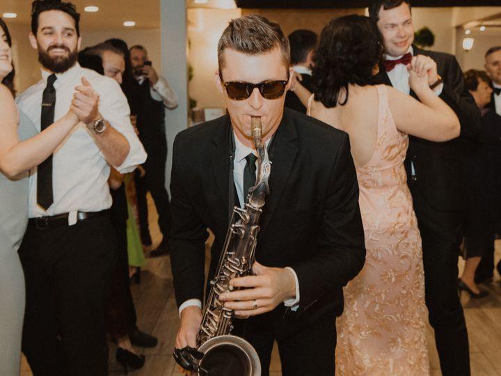 Tmx Tyler Varnell 4 16 9 51 982899 160834532489385 Newport Beach, CA wedding band