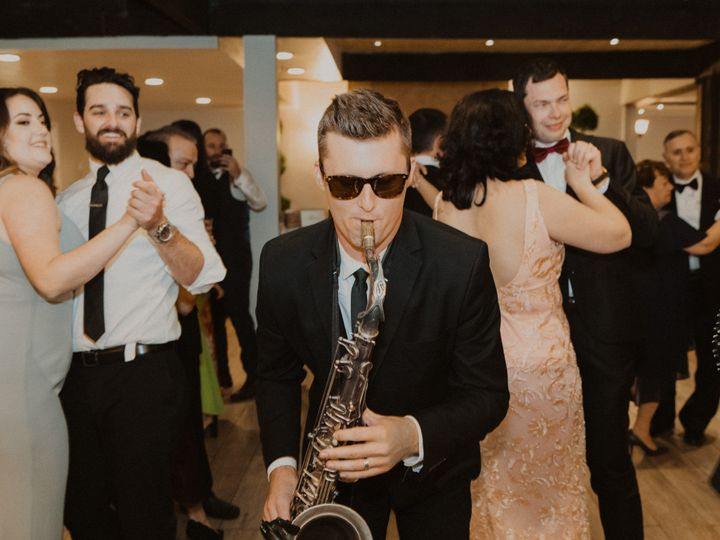 Tmx Tylervarnell Wedding Calamigosranch 05 51 982899 157905357788214 Newport Beach, CA wedding band